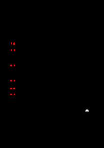 171017 11月次日程表のサムネイル
