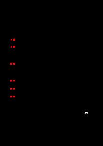 171108 11月次日程表のサムネイル
