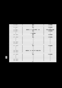 170407 4月次日程表のサムネイル